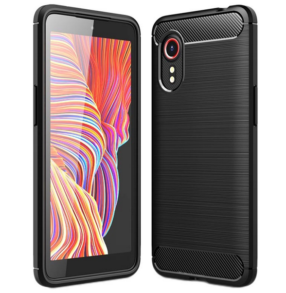 Samsung Galaxy Xcover 5 price feature and reviews in bd