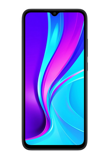Xiaomi Redmi 9 Dual Camera Version price feature and reviews in bd