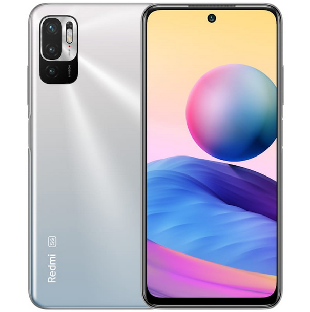 Xiaomi Redmi Note 10 5G price feature and reviews in bd