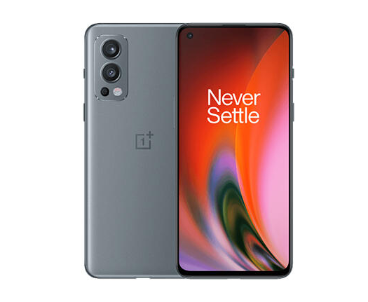 One Plus Nord price feature and reviews in bd
