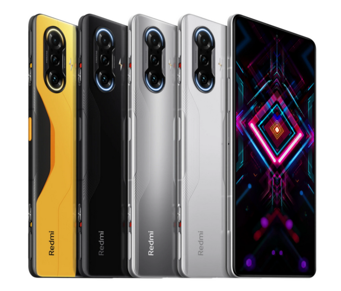 Xiaomi Poco F3 GT Camera Version price feature and reviews in bd