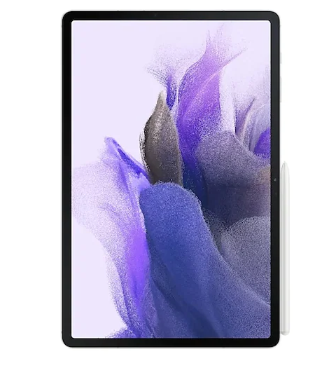 Samsung Galaxy Tab S7 FE price feature and reviews in bd
