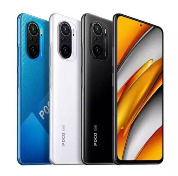 Xiaomi Poco F3 price feature and reviews in bd