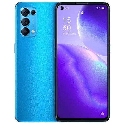Oppo Reno5 4G price feature and reviews in bd