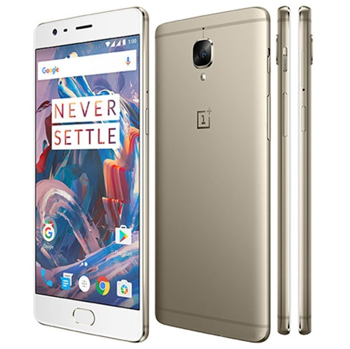 One Plus 3 price feature and reviews in bd