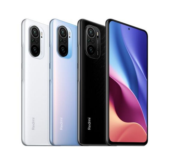 Xiaomi Redmi K40 Pro price feature and reviews in bd