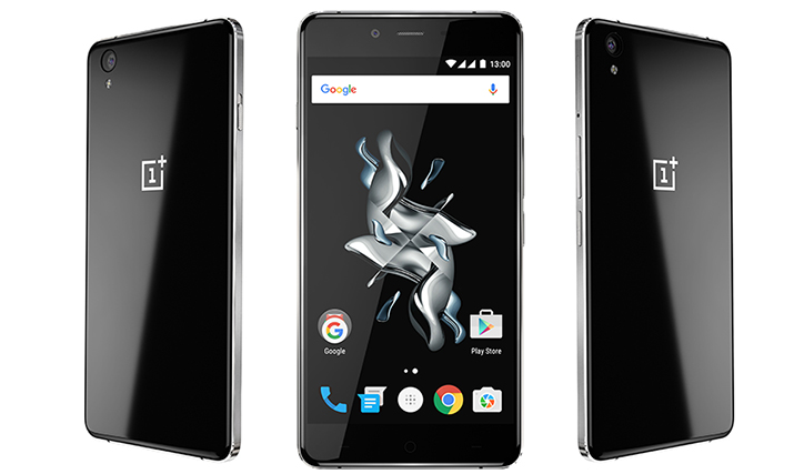 One Plus X price feature and reviews in bd