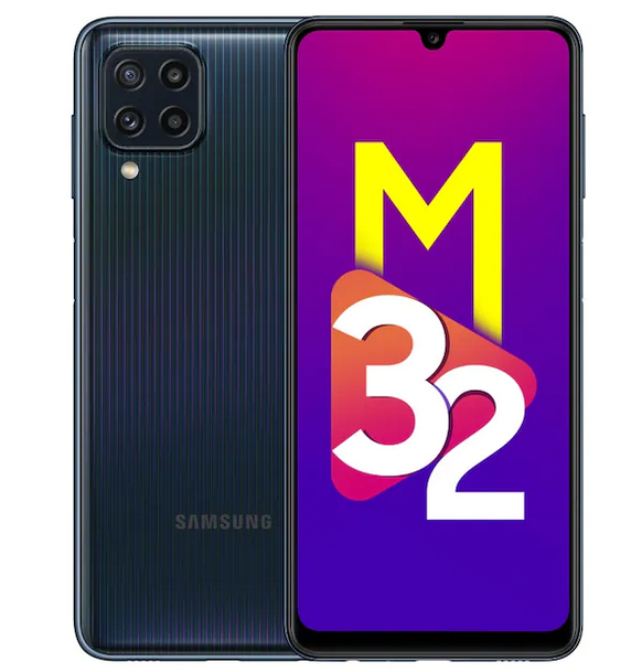 Samsung Galaxy M32 price feature and reviews in bd