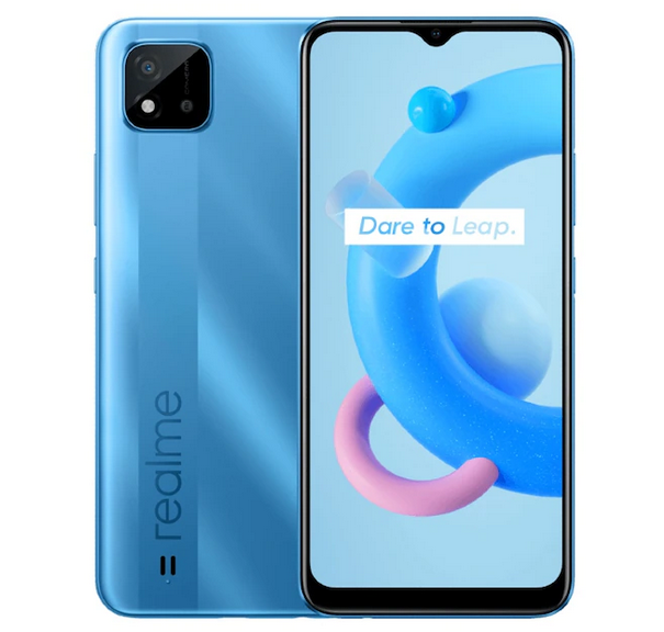 Realme C20A price feature and reviews in bd