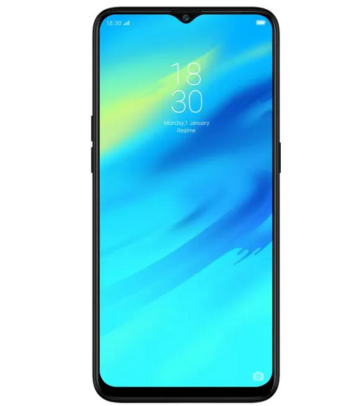 Realme 2 Pro price feature and reviews in bd