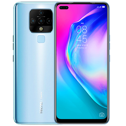 TECNO CAMON 16 Pro price feature and reviews in bd