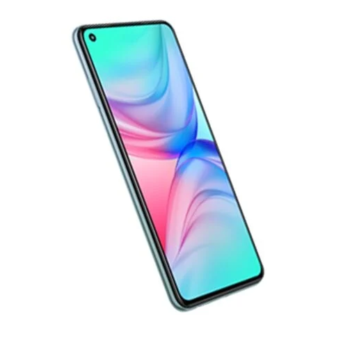 Infinix Hot 10 Pro price feature and reviews in bd