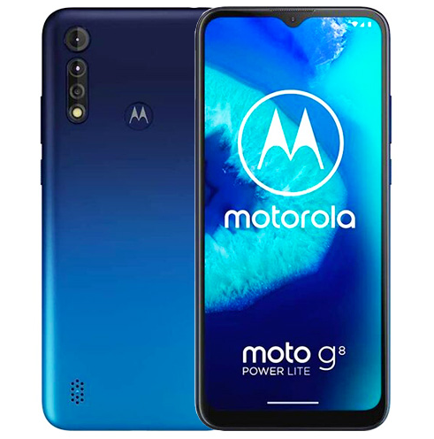 Motorola G8 Power Lite price feature and reviews in bd