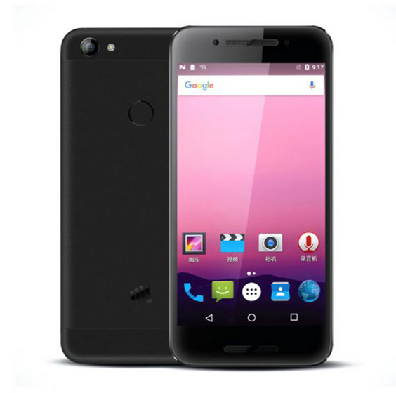 Micromax Q4261 price feature and reviews in bd