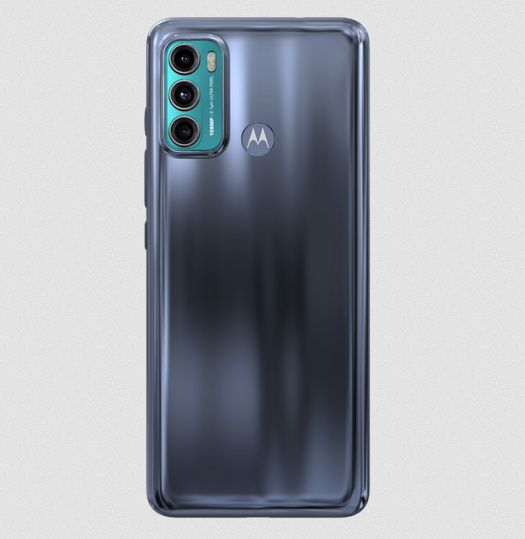 Motorola moto G60 price feature and reviews in bd
